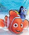 Desenhos A Procura De Nemo