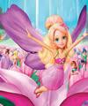 Barbie Polegar