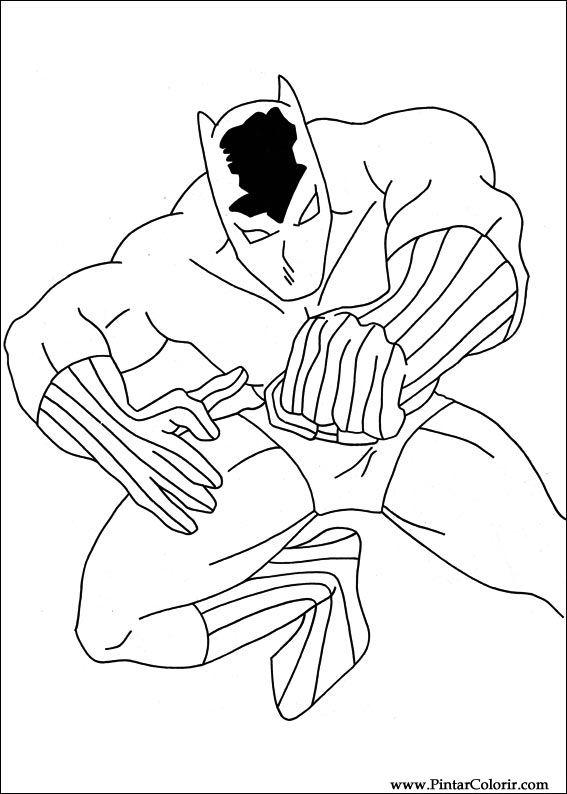çizimler Boya Ve Renk Kaptan Amerika Için Baskı Tasarım 008