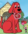 Desenhos Clifford