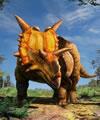 Desenhos Dinossauro