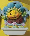 Fifi Flowertots