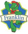 Desenhos Franklin