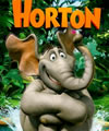 Desenhos Horton