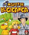 Desenhos Inspetor Bugiganga