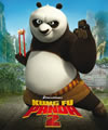 Desenhos Kung Fu Panda 2