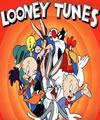 Desenhos Looney Tunes