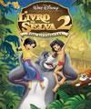 Desenhos O Livro Da Selva 2