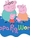 Desenhos Peppa Pig