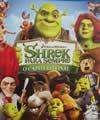 Desenhos Shrek Para Sempre