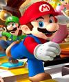 Desenhos Super Mario Bros