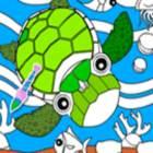 A Tartaruga