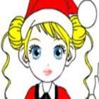 Desenho De Natal 1
