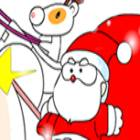 Natal 1